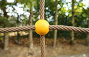 Ouno-Cordage+sphere01.jpg